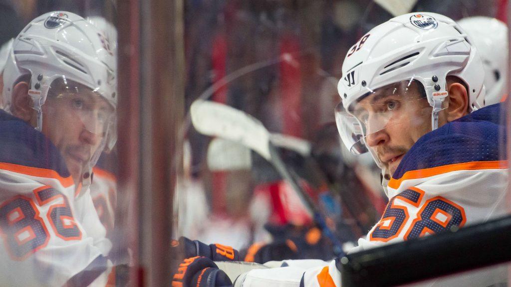 Ryske forwarden nobbar NHL:s locktoner – stannar i KHL