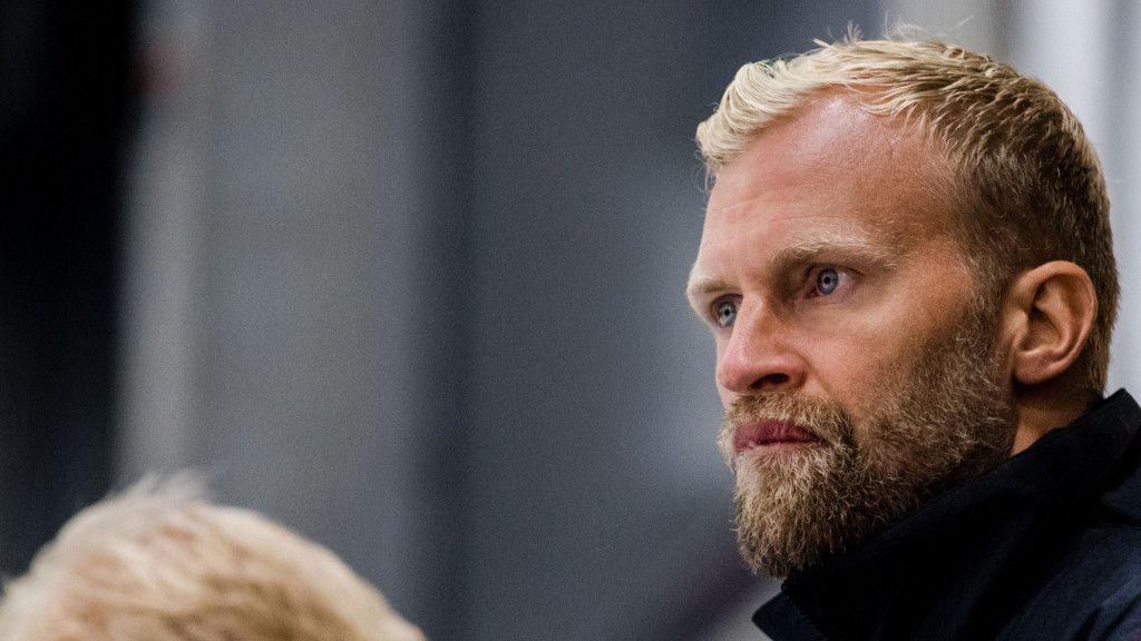 Förre NHL-svensken aktuell för SHL-klubben