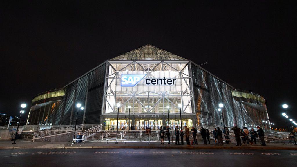 Klart: NHL-klubbarna spelar inför tomma läktare