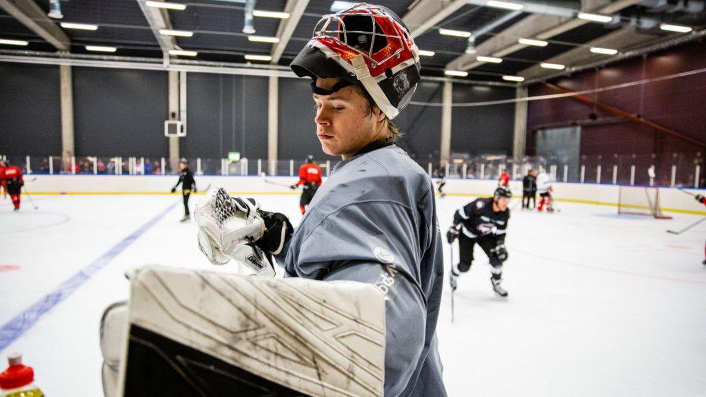 Malmö tappar målvaktslöftet – klar för spel i Nordamerika