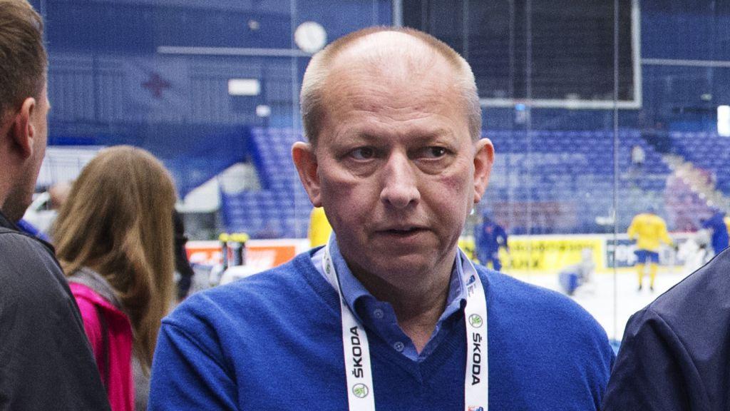 Anders Feltenmark.