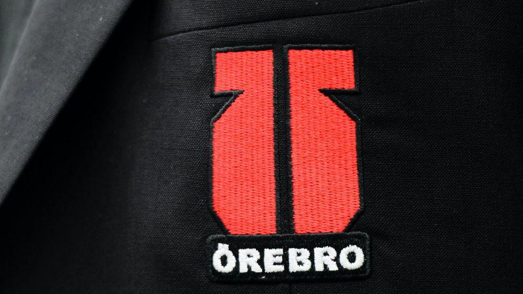 Örebro bekräftar coronafall