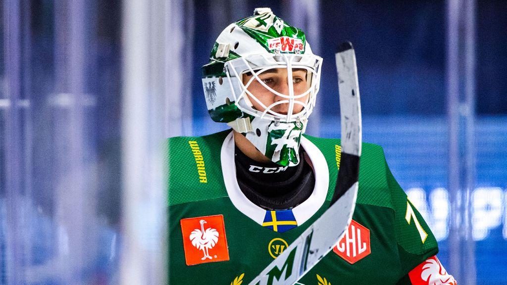 Arvid Holm