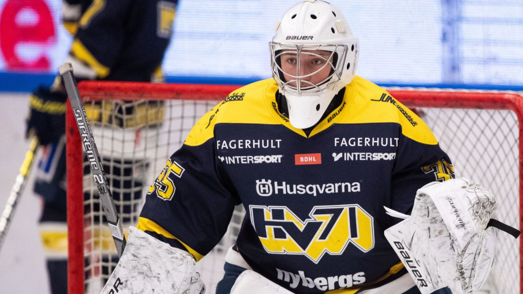 Anna Amholt