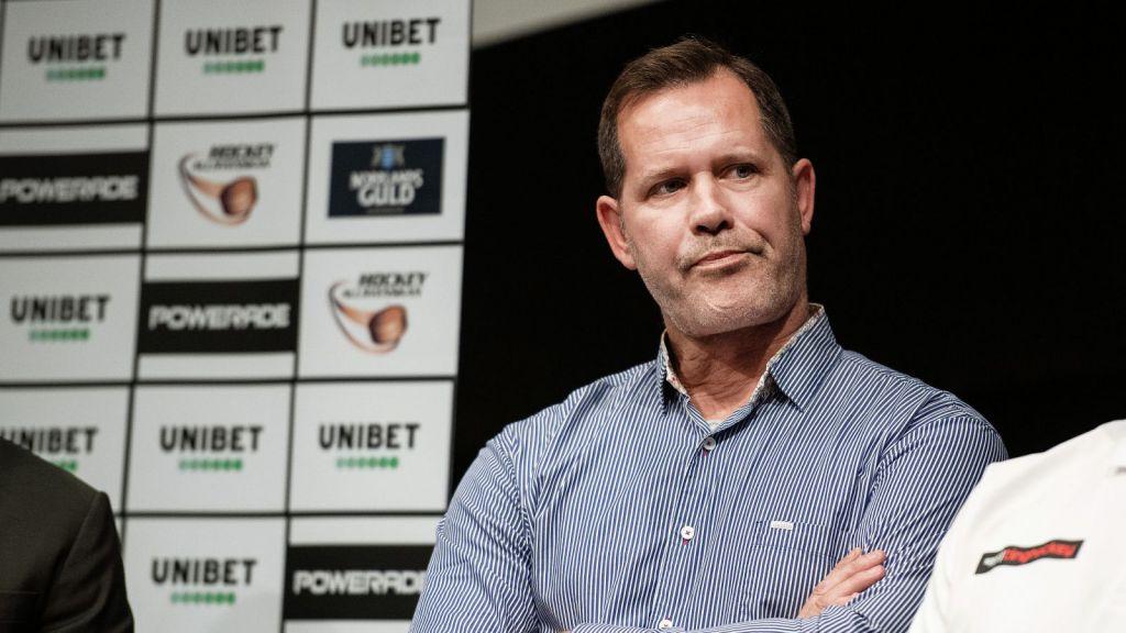 Lyckas Patric Larsson landa Pontus Englunds signatur?