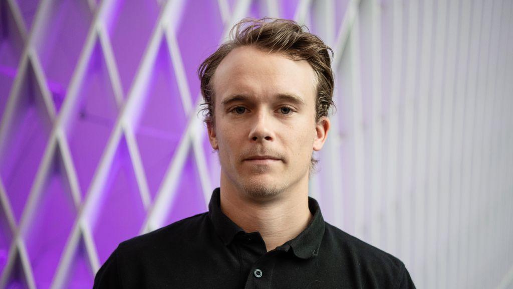 Svensken klar för fransk klubb