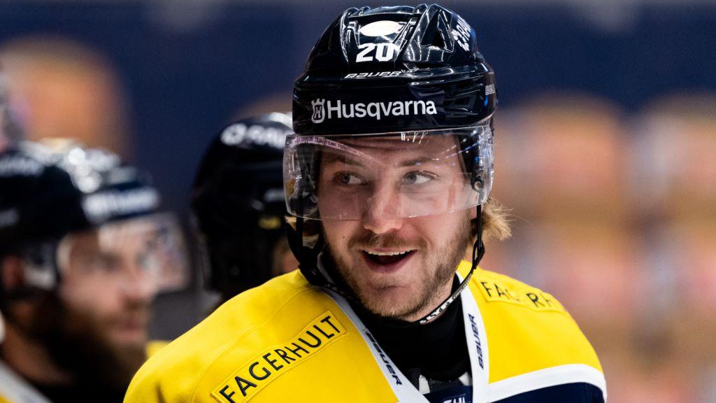 Så mycket tjänar Almtuna på övergången till NHL