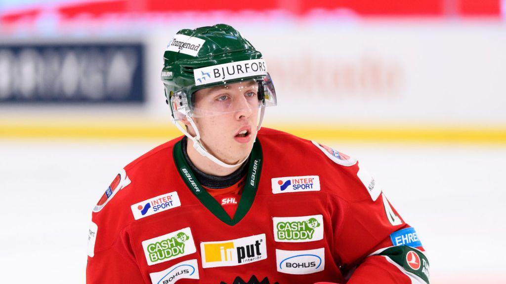 Backlöftet lånas ut till Västerås