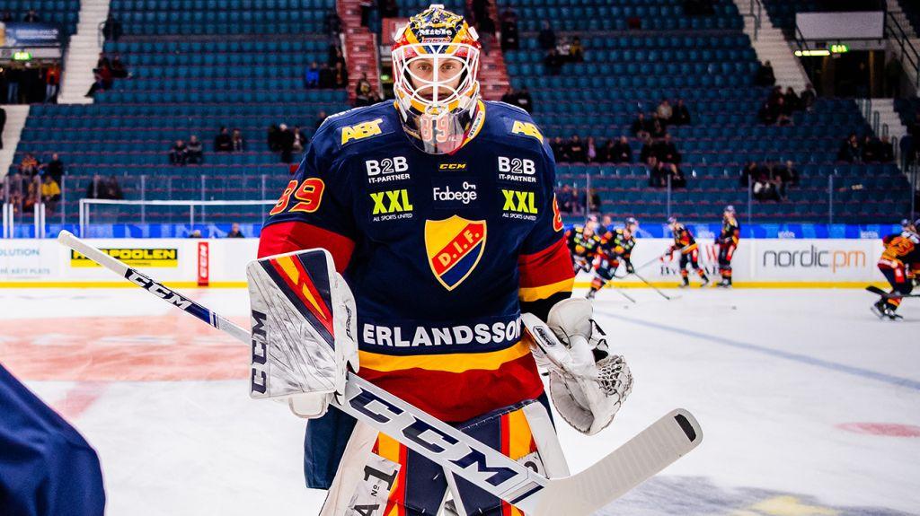 Niklas Svedberg