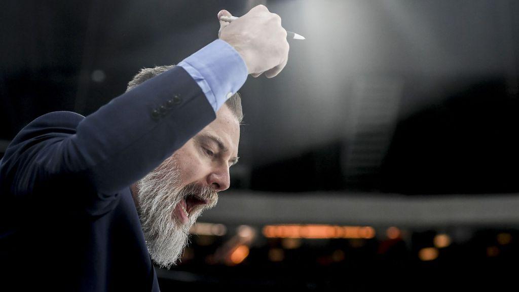 Klart: Grönborg stannar i Schweiz – med NHL-klausul