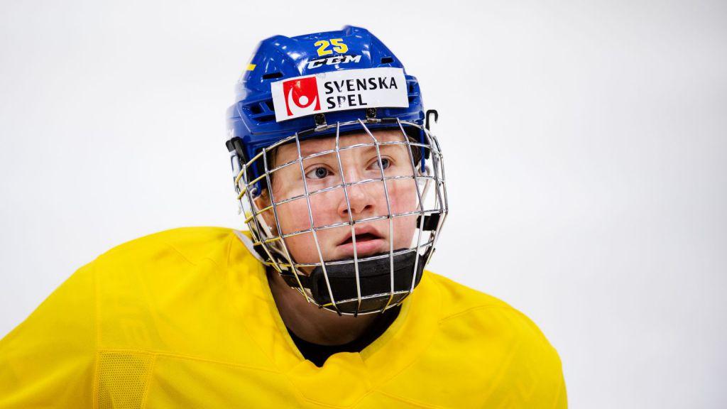 Lina Ljungblom