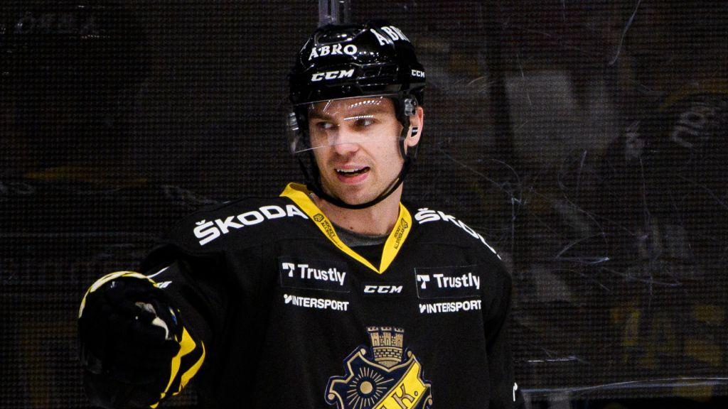 Stannar i AIK – efter framgångsrika återkomsten