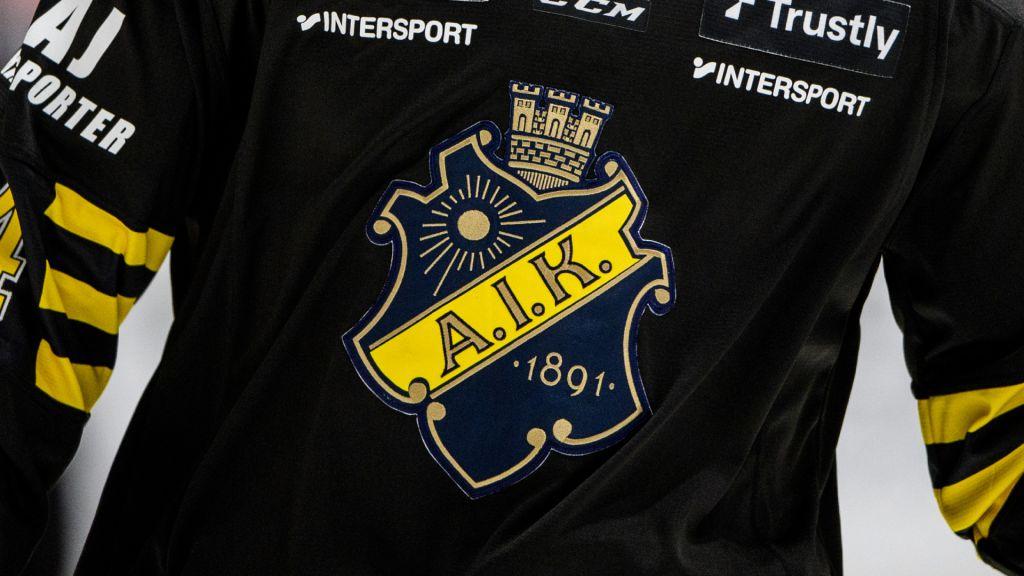 AIK plockar in tidigare Modotränare
