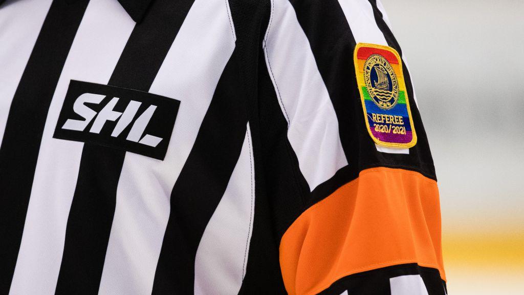 Flera regeländringar inom svensk hockey – tar efter NHL