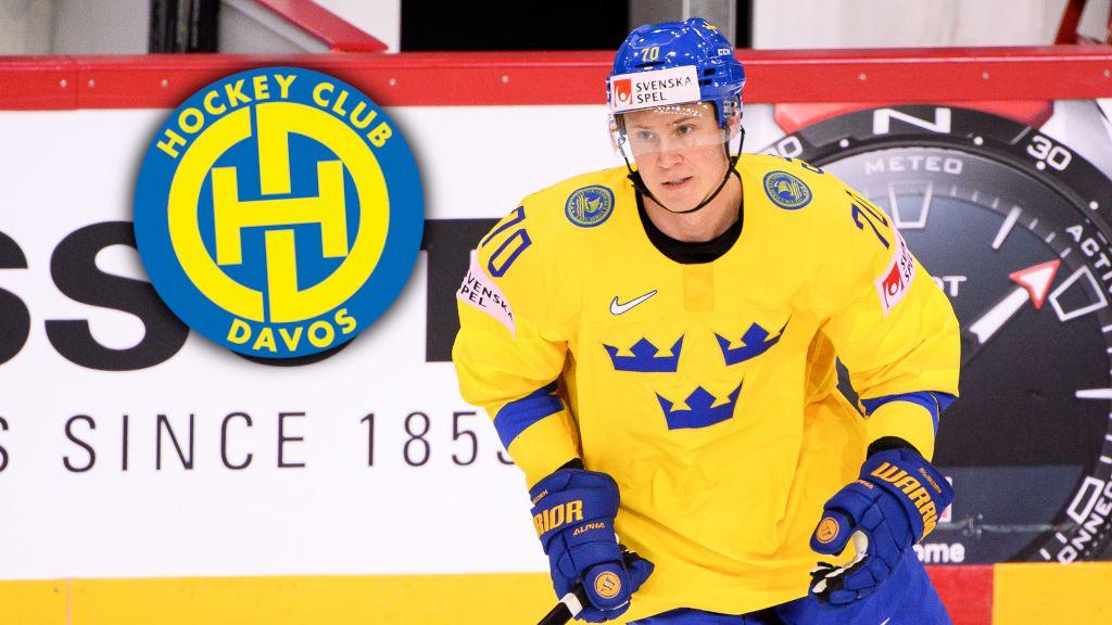 Lämnar Ryssland – gör svenskstjärnorna sällskap