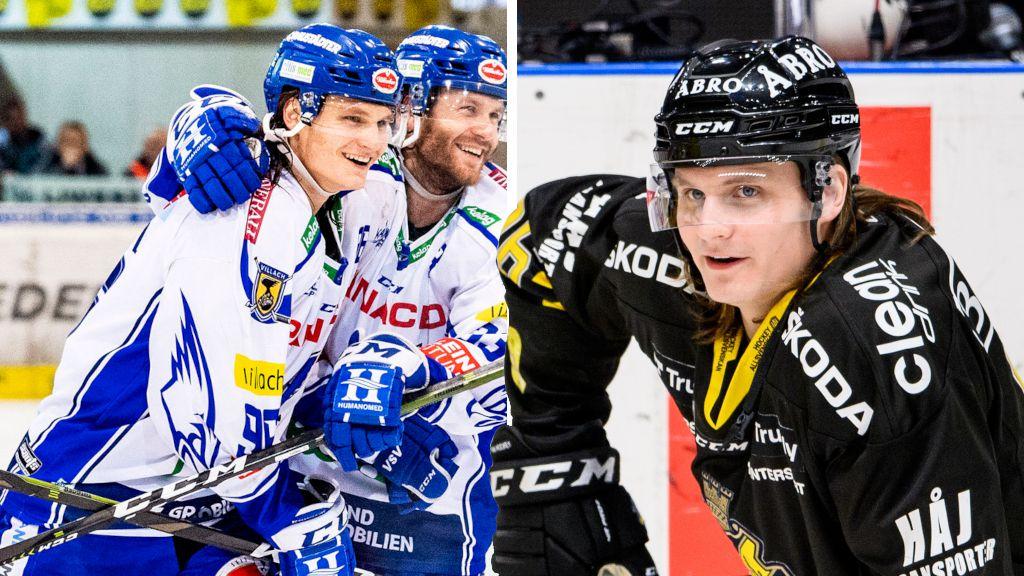 Klar för återkomst – efter avskedet från AIK
