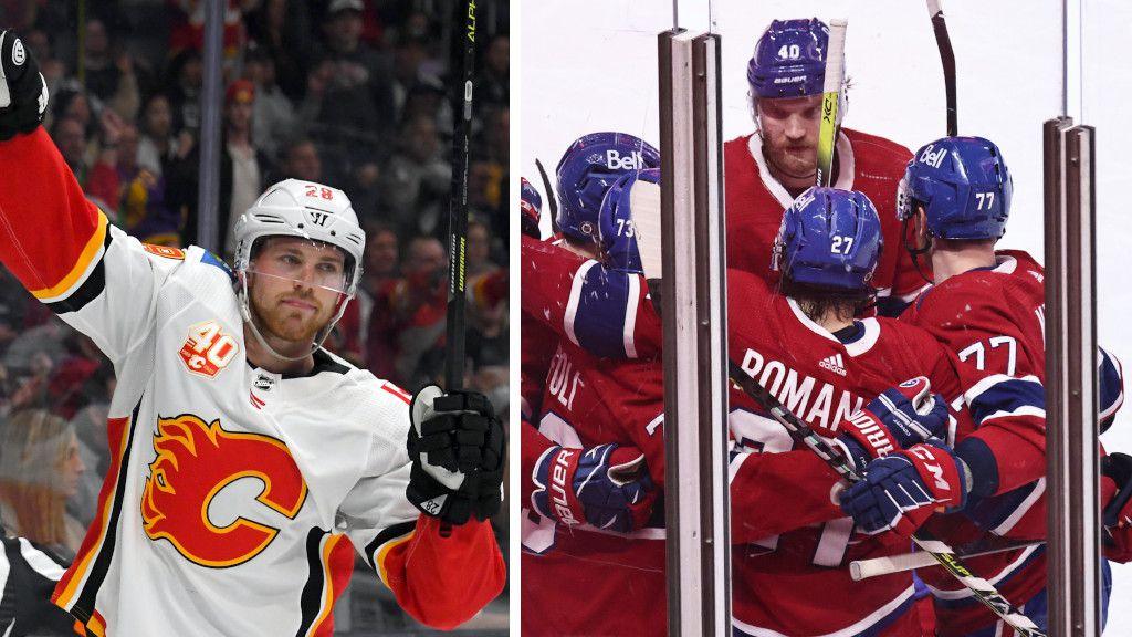 Lindholms mål räckte inte – Flames segersvit bruten