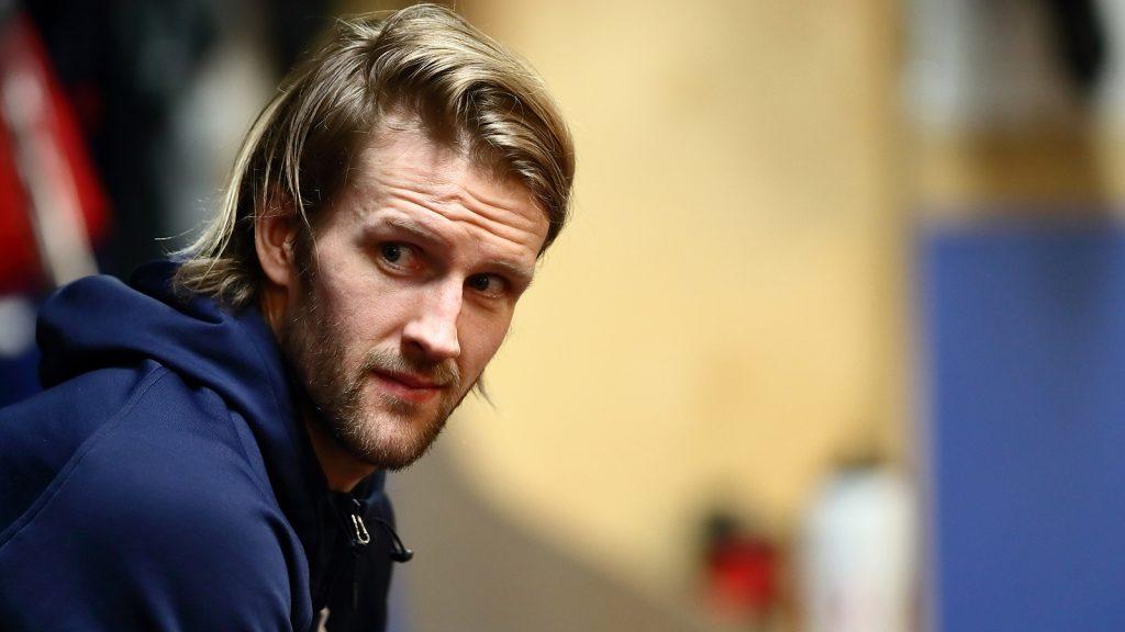 Sebastian Karlsson.