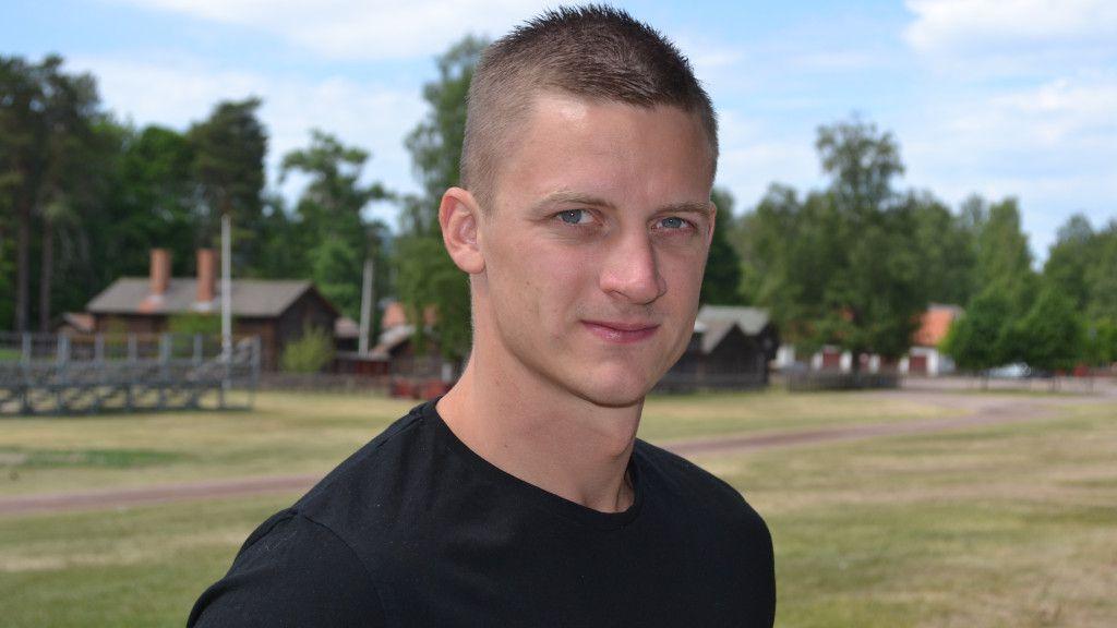 Martin Karlsson,