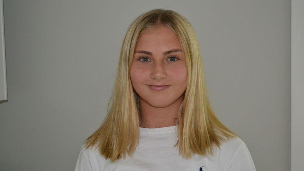 Klara Kenttälä har varit en god vän till Lindeberg.