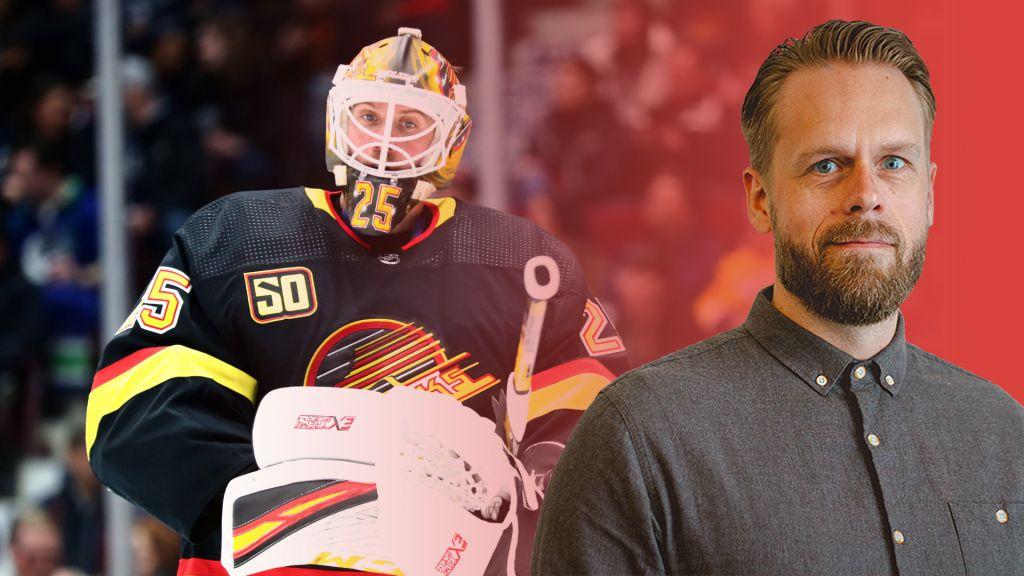 BODIN: Ett alternativt 1 juli – här är NHL:s hetaste free agents