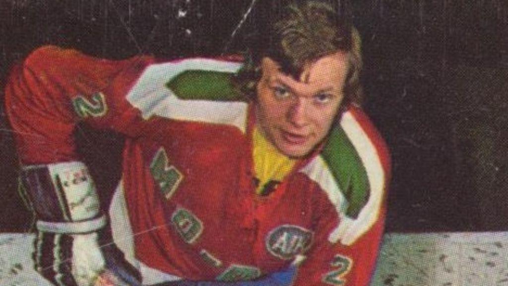 Ulf Torstensson.