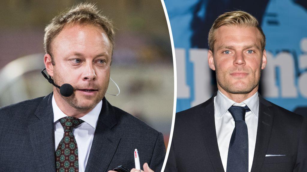 """Experterna om FotbollDirekts undersökning: """"Förvånande"""""""