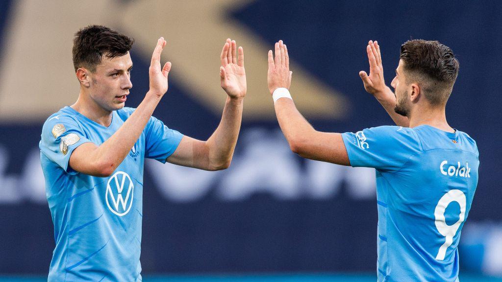 MFF-stjärnans känga mot klubbarna från Stockholm
