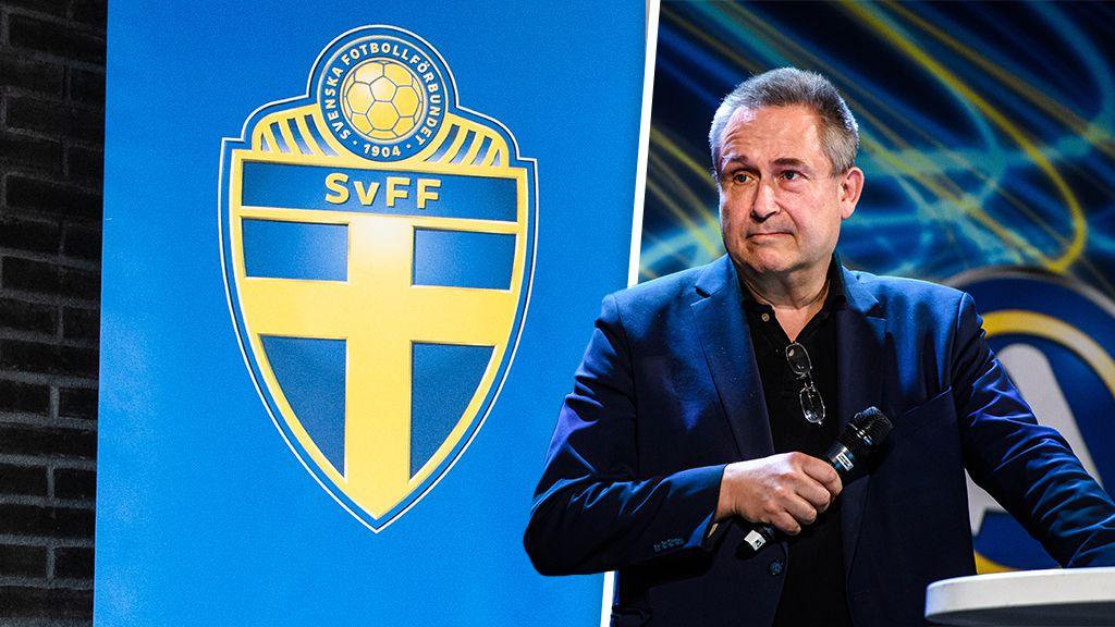 AVSLÖJAR: Helsingborgs räddning - SEF vill pausa elitlicensen