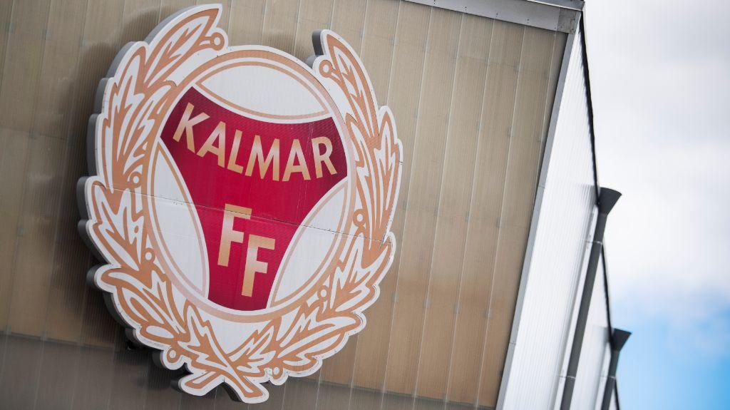 Kalmar kontrakterar talang -