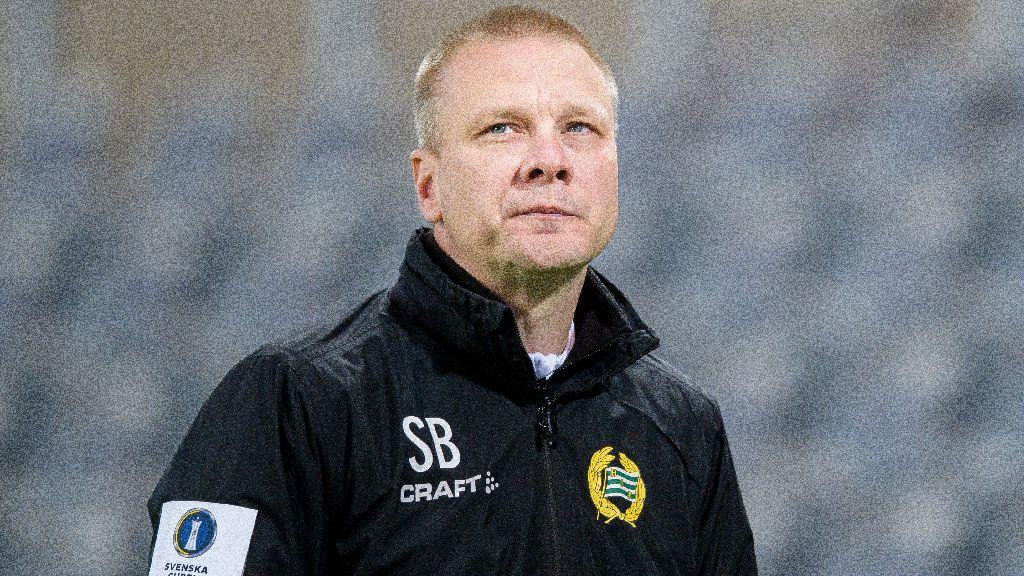 """DERBYEXTRA: """"Ingen hemlighet att AIK haft en annan stabilitet"""""""