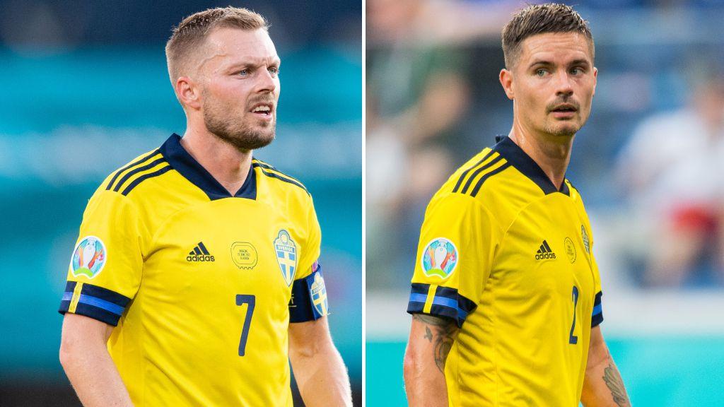 AIK-stjärnorna stänger inte dörren till en fortsättning i Blågult