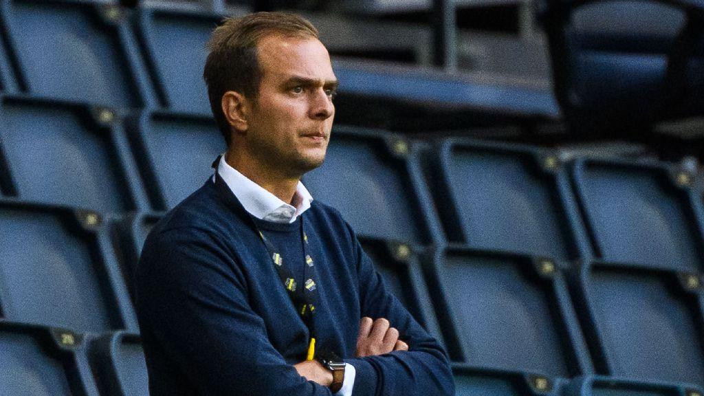 Spelet bakom AIK:s prestigeaffär - en prislapp som förvånar
