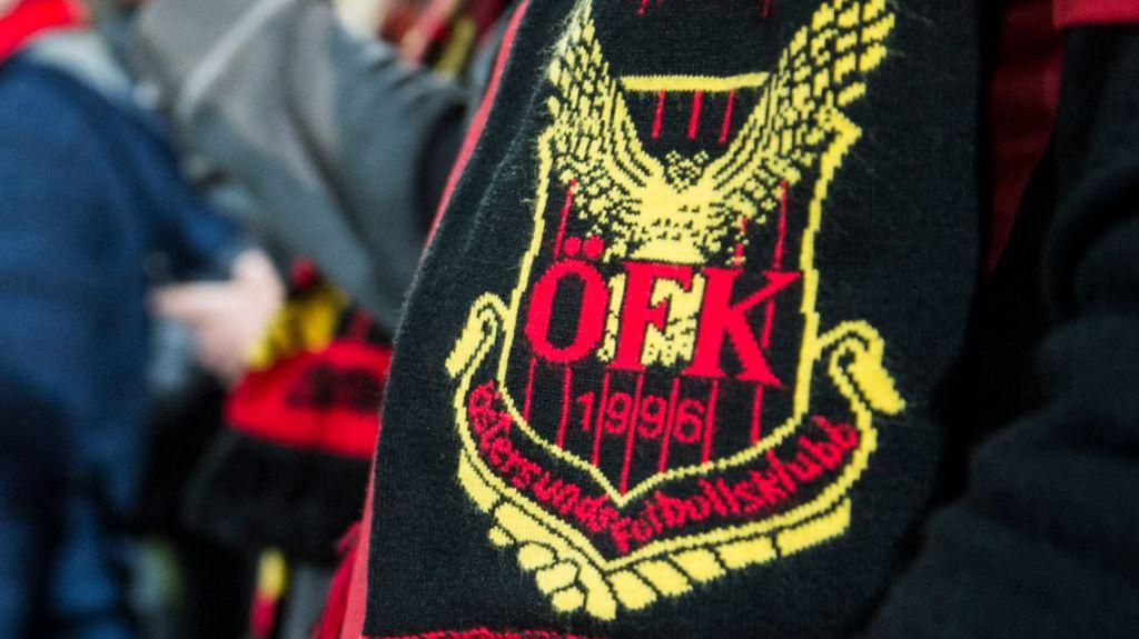 Krav på åtgärder mot ÖFK - pekar på flera brister