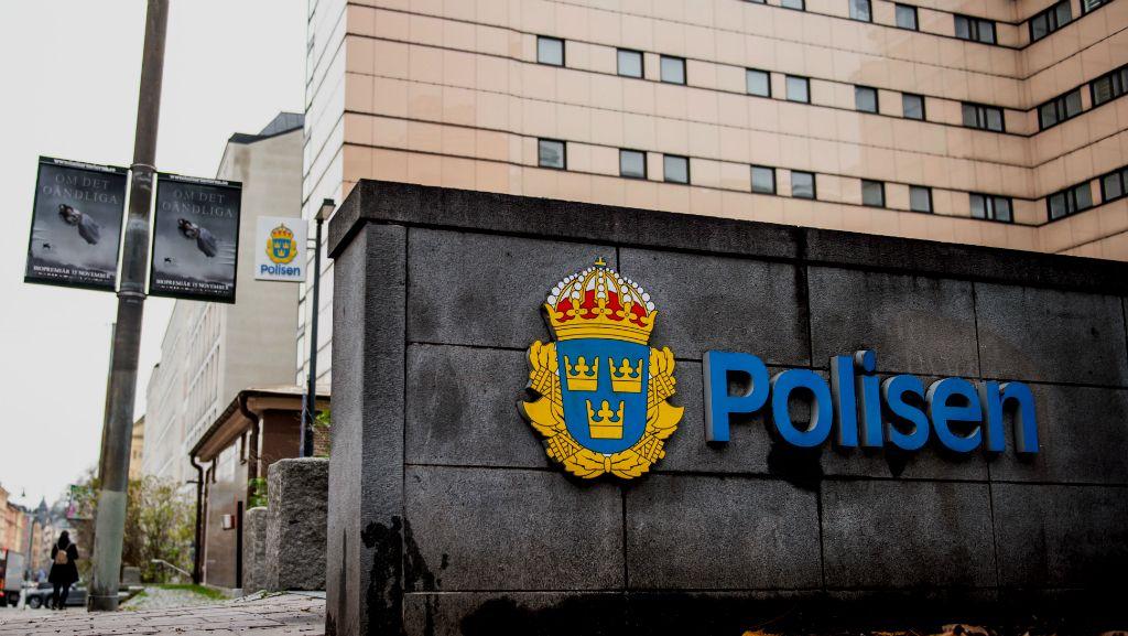 """Ger polisen rätt mot AIK - domen idag: """"Vi är mycket besvikna"""""""