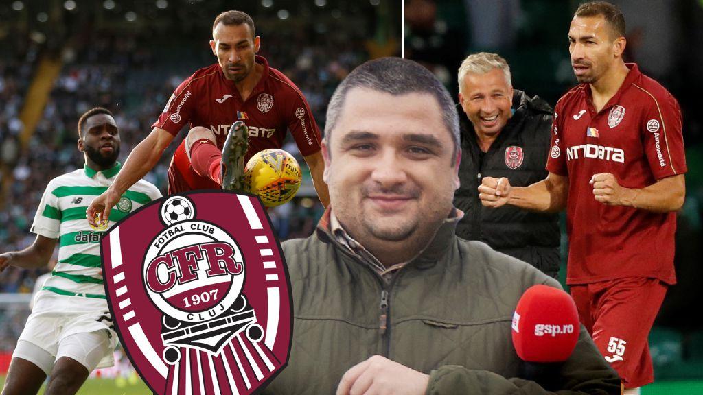 Fichier:CFR Cluj badge.svg — Wikipédia  |Djurgården-cfr Cluj