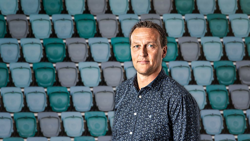 Protokollen som ska rädda allsvensk fotboll i detalj – möte under fredagen