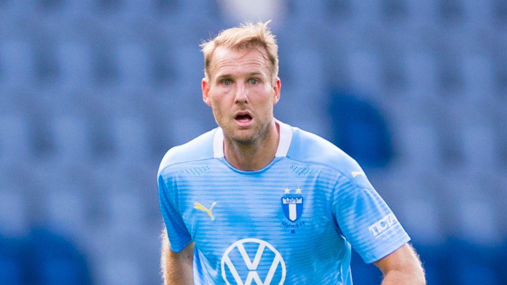 """MFF-stjärnan positiv till Blåvitts värvningar: """"Jättebra för svensk fotboll"""""""