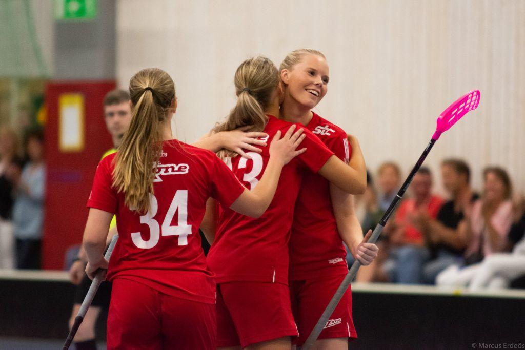 Göteborg Cup bjuder in till glädje och gemenskap