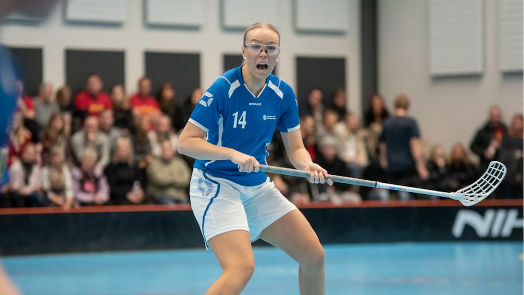 Värmland: 25 unga spelare som tippas slå igenom 2021/22
