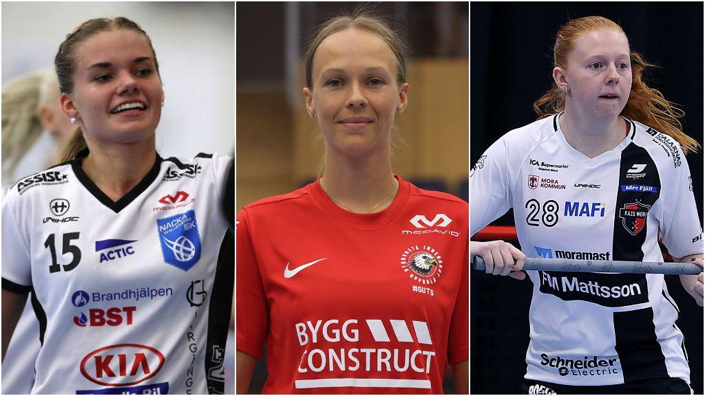 #ibsilly 2021: Allsvenskan Östra/Norra - 40 bekräftade värvningar