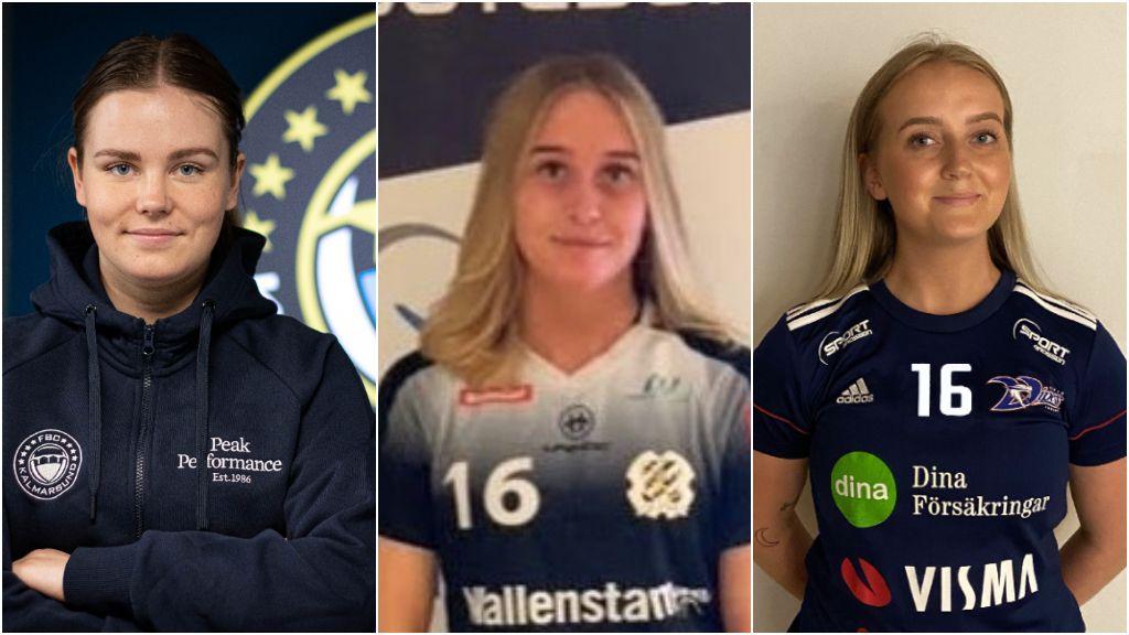 Alla värvningar i Allsvenskan södra