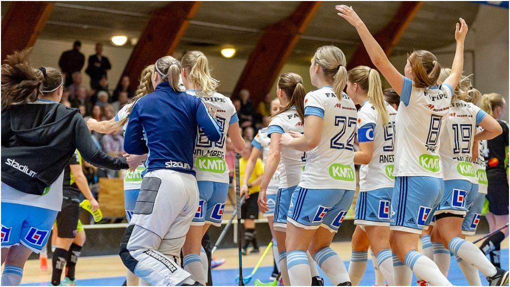 Alla värvningar i Allsvenskan Västra