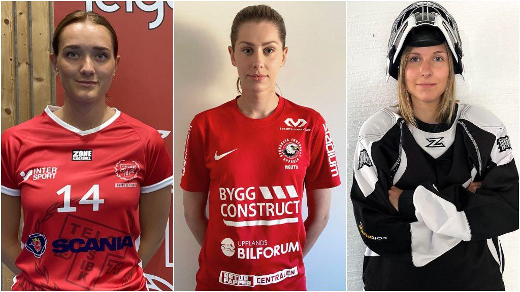 Alla värvningar i Allsvenskan Östra