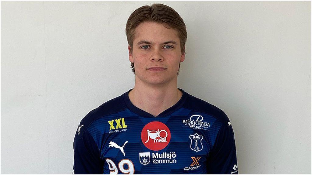 Västergötland: 25 unga spelare som tippas slå igenom 2021/22