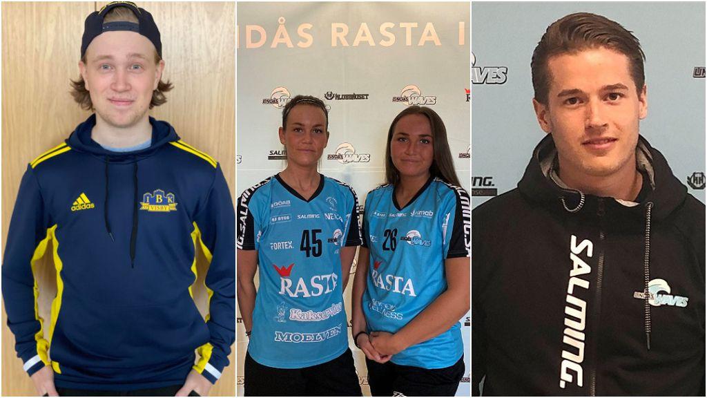 11 #ibsilly-nyheter från Allsvenskan