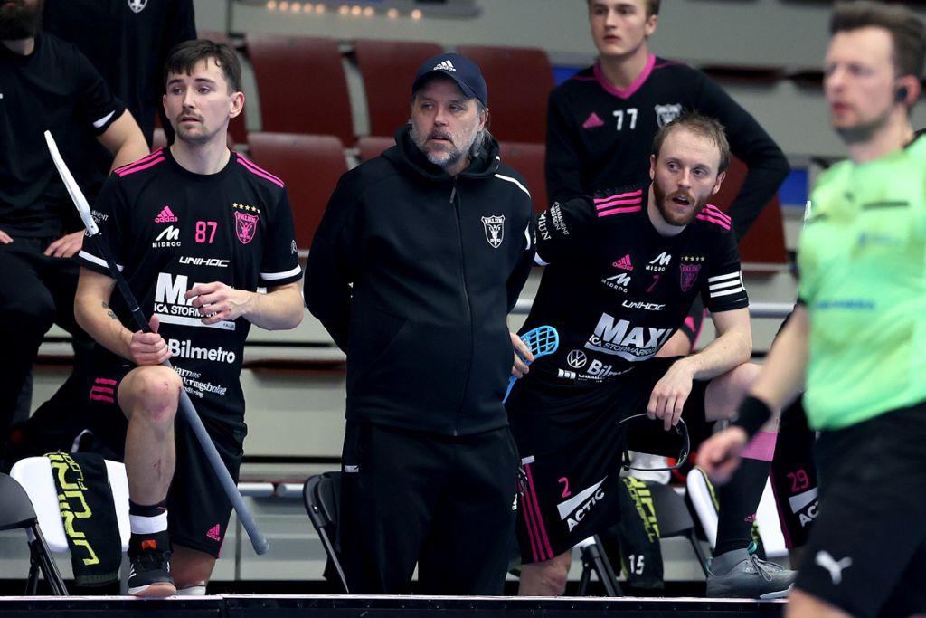 """Så är covid-19-läget i Falun: """"Kommer inte chansa"""""""