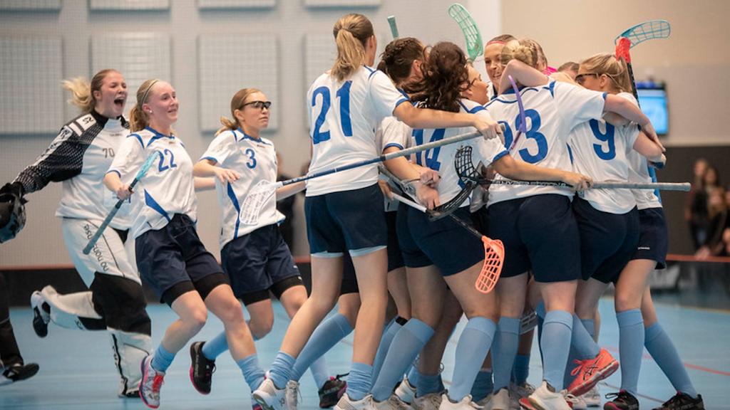 Halland: 25 unga spelare som tippas slå igenom 2021/22
