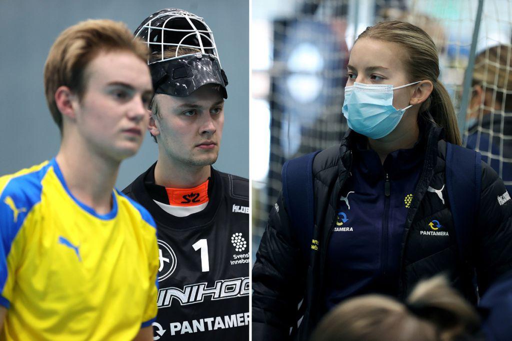 Årets U19-VM flyttas – får nya speldatum