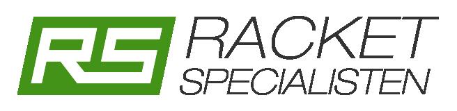 Racketspecialisten